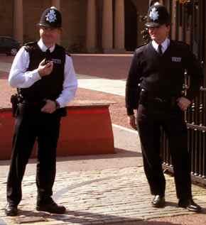 british-police.jpg