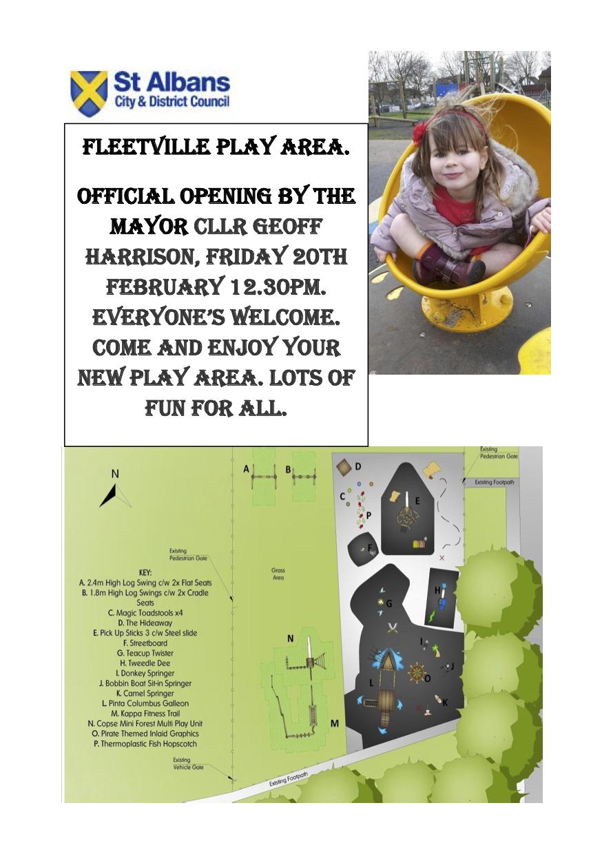 final final leaflet
